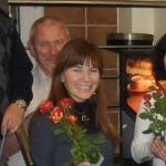Jana Kohnová
