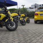 autoskola-pelikan-brno-motorky-1