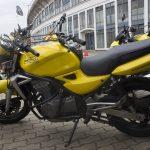 autoskola-pelikan-brno-motorky-2
