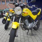 autoskola-pelikan-brno-motorky-3