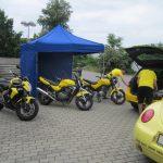 autoskola-pelikan-brno-motorky-4